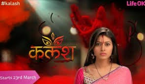 Kalash, timing, TRP rating this week