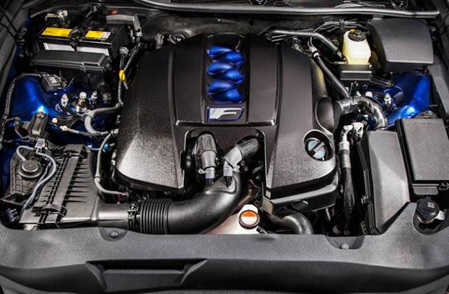 2017 Lexus GS 350 F Sport Price