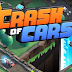 Crash of Cars v1.1.24 Unlimited Money