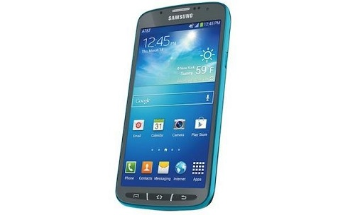 phone,phones,mobile,Galaxy S4 Active,samsung