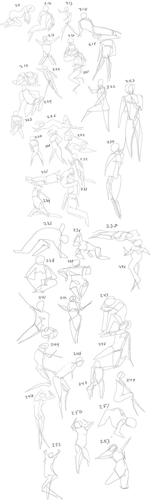 [Image: Gestures_08.png]