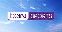 Live Streaming BeIN Sport 4