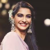 Prem Ratan Dhan Payo is Sonam Kapoor 1st Highest Grossing film of his career, Co-Actor Salman Khan