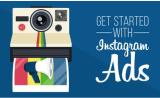 4 Sumber Penghasilan Facebook dari Iklan Instagram