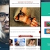 45+ Free WordPress Portfolio Themes