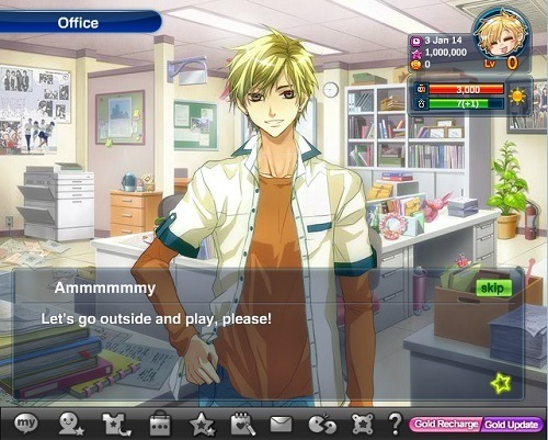 dating simulator game for girls games online games: