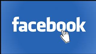add facebook account