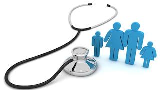¿Por qué tener un seguro de salud?