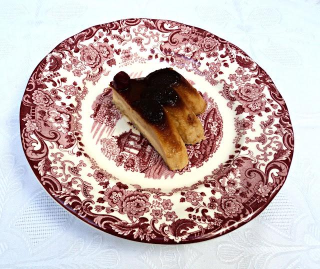pudding-brioche-vainilla-porcion