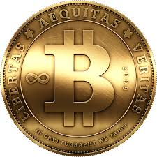 los bitcoins