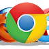 What are Web Browser, Search Engine and Website?