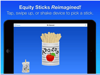 Excellent Random Name Selector Apps for Teachers