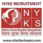 NYKS ACT, MTS, DYC Admit Card