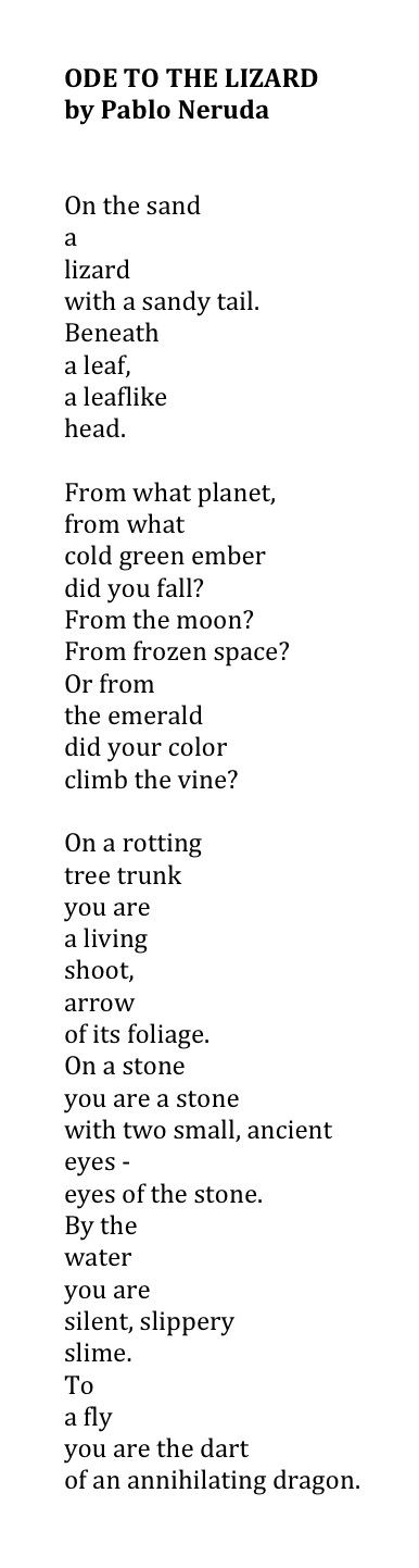 ode poems about love wwwimagenesmicom