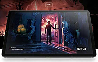 Harga Samsung galaxy tab S5e