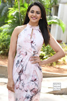 rakul preet singh khakee success meet 39.jpg