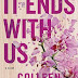 It ends with us - Colleen Hoover / Recensione