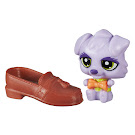 Littlest Pet Shop Blind Bags Dog (#3863) Pet