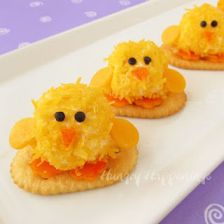 http://iyoodle.com/celebrations/diy-baby-chick-cheese-balls