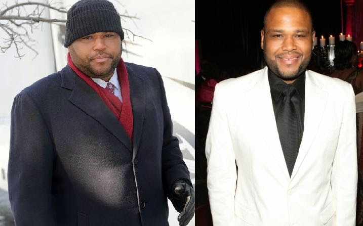 anthony anderson(fptla.com) also=...tyler perry=dr. umar ...