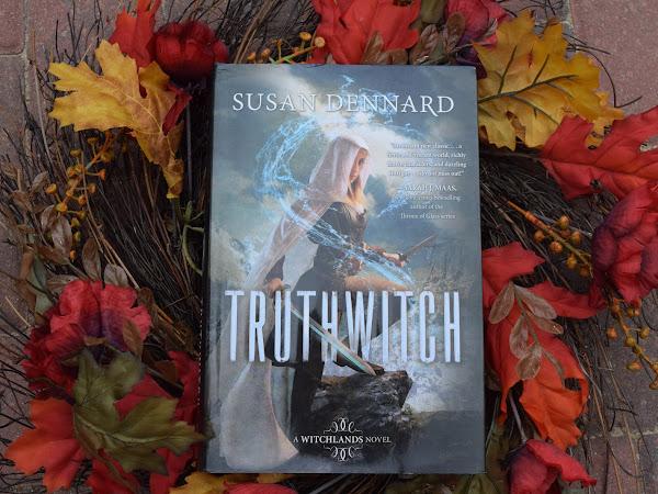 TTT: Ten Books on my Fall TBR
