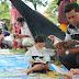 Taman Baca RUMAN Aceh Genap 4 Tahun Berkhidmah