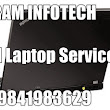 LENOVO IDEAPAD S400 TOUCH Laptop No Display Problem Laptop Service in Chennai Ram Infotech Madipakkam