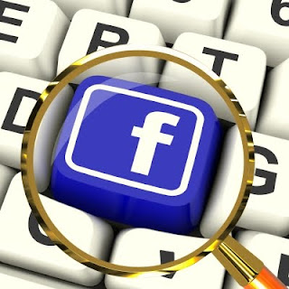 How to Attract Prospects to Your Facebook Page