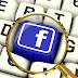 HOW TO PROSPECTS ON YOUR FACEBOOK PAGE ATTRACTING