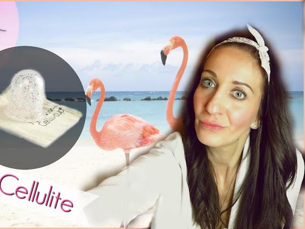 La CELLU-CUP : Remède miracle anti-cellulite ? J'ai testé !