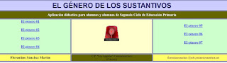 https://capitaneducacion.blogspot.com/2018/11/4-primaria-lengua-el-nombre-el-genero-y_83.html