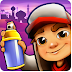 Subway Surfers Arabia v1.51.0 Mod