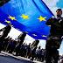 Η Γαλλία και η Γερμανία σχεδιάζουν την ενίσχυση του Ευρωπαϊκού στρατού