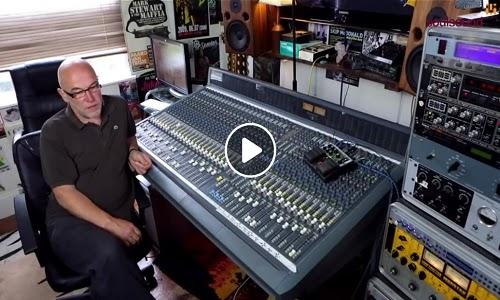 https://www.facebook.com/reggaeroast/videos/1557128214341508/