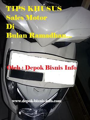 Bisnis, Info, Sales, Marketing, Motor