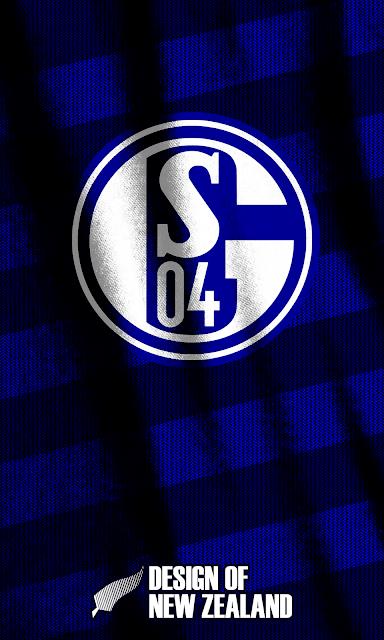 Wallpapers Schalke 04 Gelsenkirchen