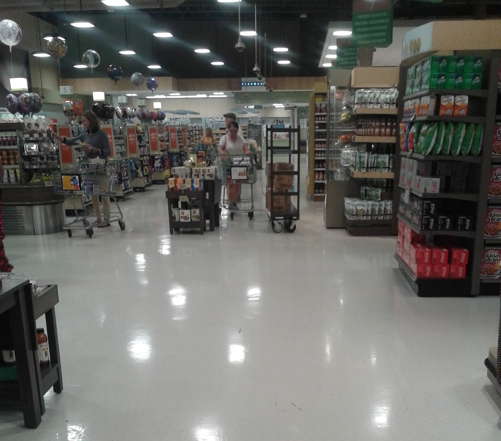albertsons florida blog former albertsons 4390 winter park fl