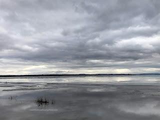 Lake Champlain for Pointe au Roche - AdirondackFamilyTime.com
