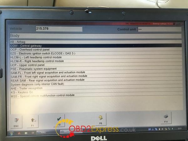 Mb-Star-C4-Xentry-Dev-mode-delete-ABC-dash-warning (3