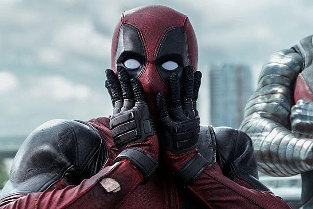 Deadpool tendrá una increíble serie animada para adultos