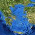 Αυτή είναι η βιβλική καταστροφή που έδωσε μορφή και σχήμα στην Ελλάδα όπως την ξέρουμε σήμερα