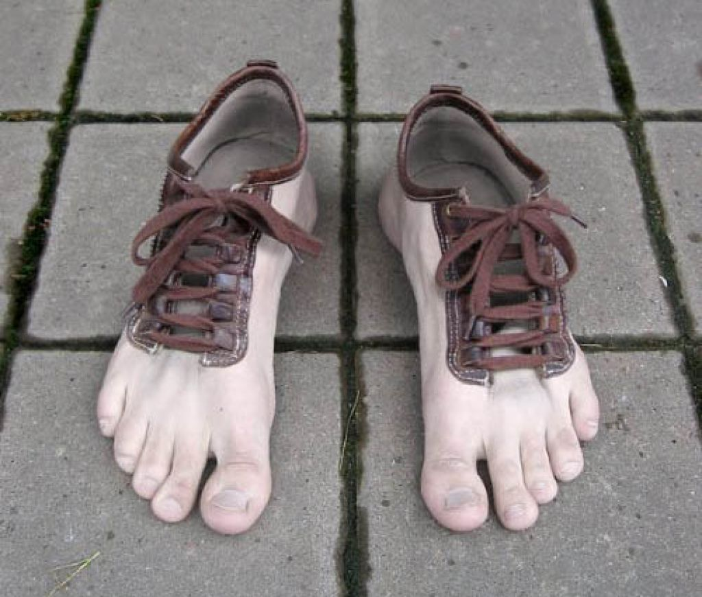 tallas-zapatos-hobbit · conlosochosentidos.es