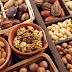Daftar Menu Makanan Untuk Mencegah Penyakit Stroke