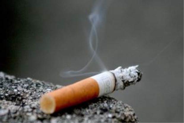 Rokok Naik Harga 1 Ogos 2016