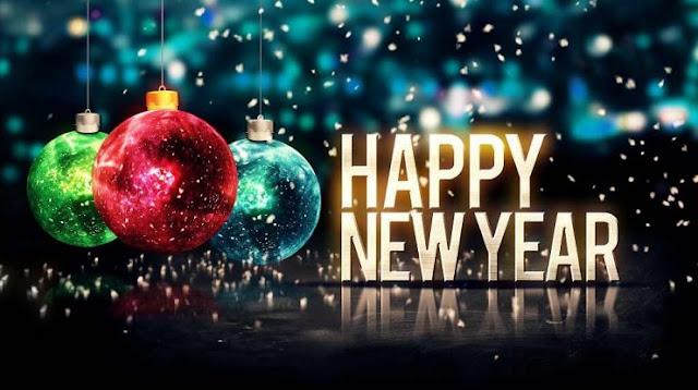 happy-new-year-2019-hd-wallpaper-23