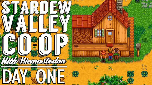 how to, Stardew Valley, news, games, pc, geme, Play Multiplayer on PC, Multiplayer, stardew valley multiplayer, stardew valley switch, stardew valley multiplayer switch, stardew valley multiplayer xbox,