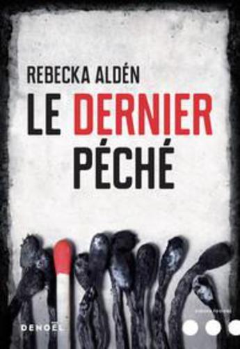 https://lemondedesapotille.blogspot.fr/2018/03/le-dernier-peche-rebecka-alden.html