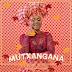 Lizha James - Mutxangana (Marrebenta) 2017 | Download