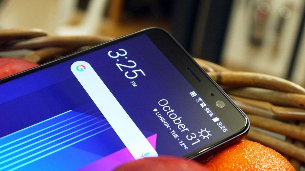 أجهزة HTC المتوافقة مع تحديث أندرويد Android P