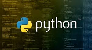 Getting Started with Programming in Python 3